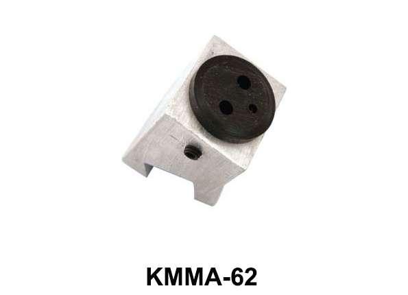 KMMA---62