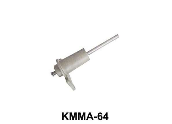 KMMA---64