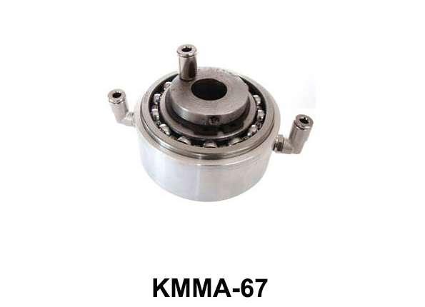 KMMA---67