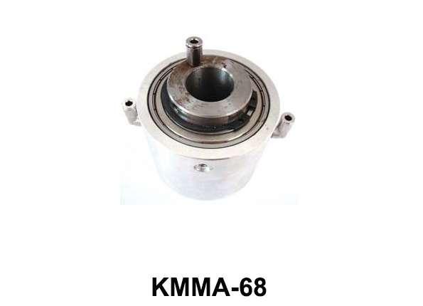 KMMA---68