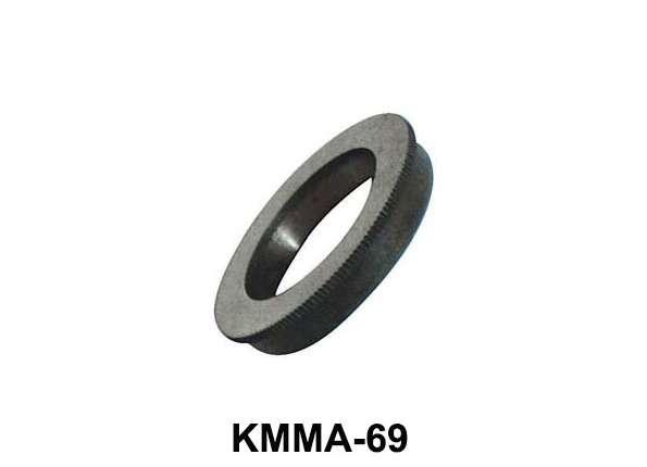 KMMA---69