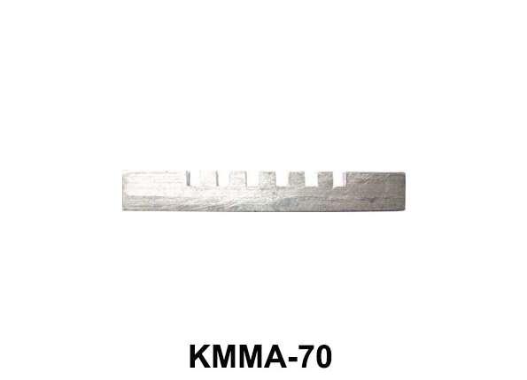 KMMA-70