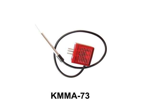 KMMA-73