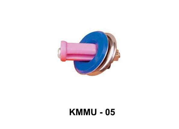 KMMU---05