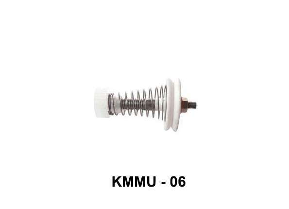 KMMU---06