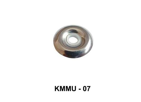KMMU---07