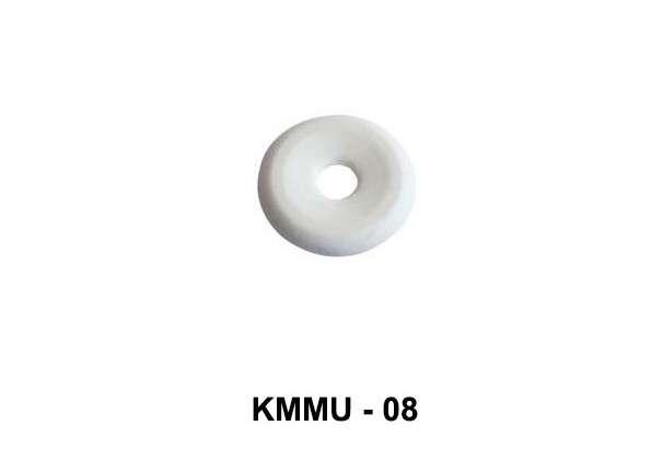 KMMU---08