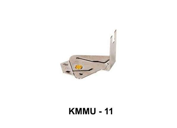 KMMU---11