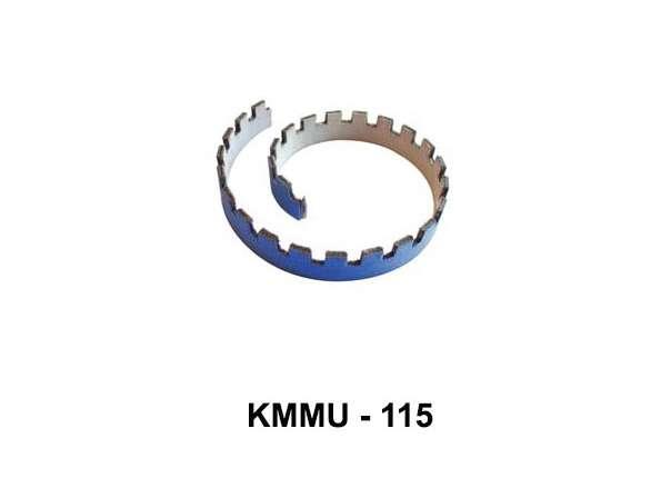 KMMU---115