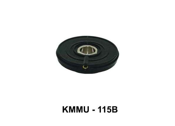 KMMU---115B