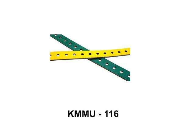 KMMU---116