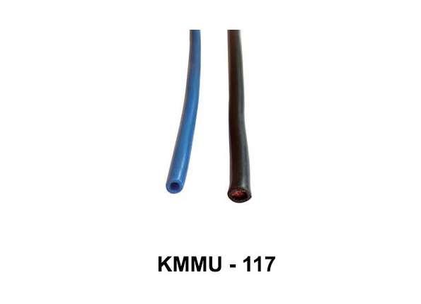 KMMU---117