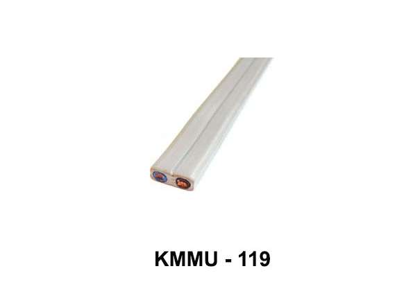 KMMU---119