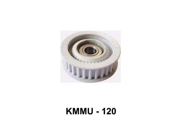 KMMU---120