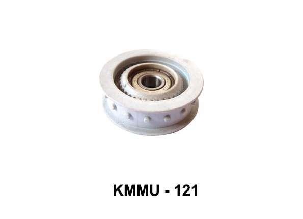 KMMU---121
