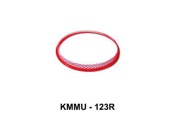 KMMU---123R