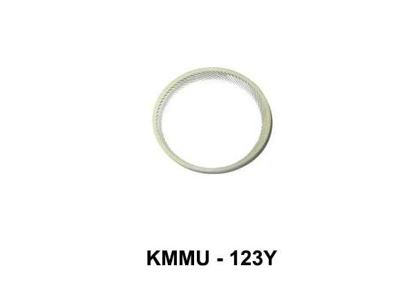 KMMU---123Y