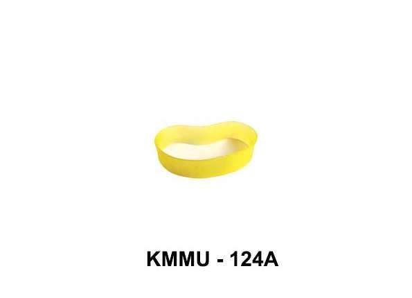KMMU---124A