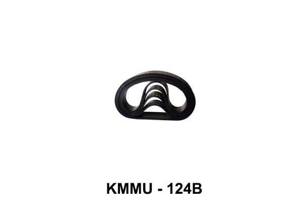 KMMU---124B