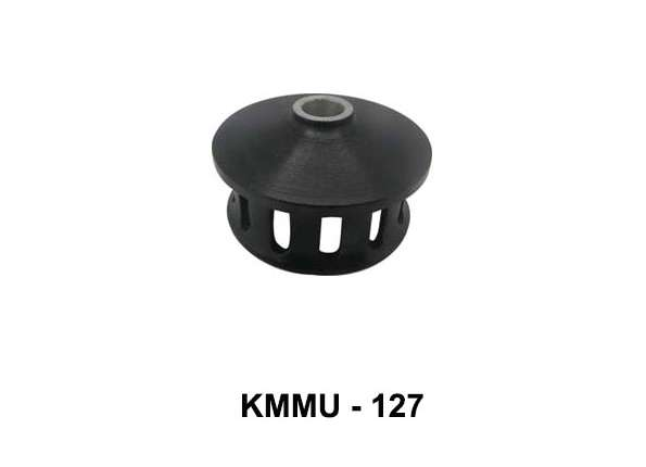 KMMU---127