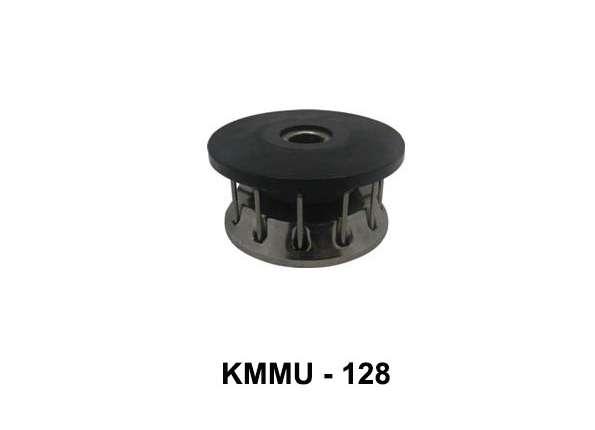 KMMU---128