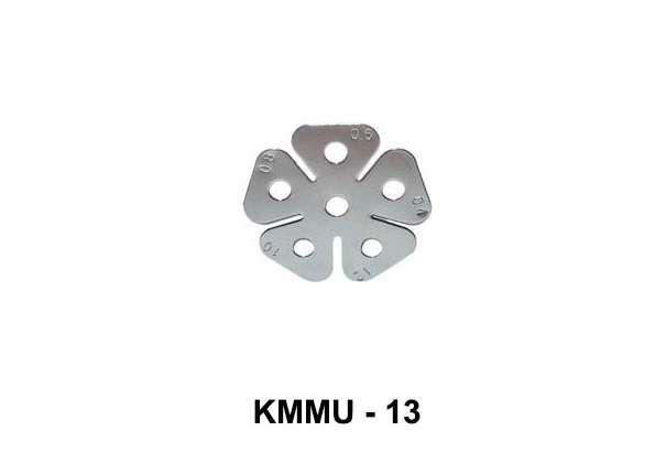 KMMU---13