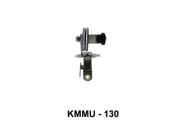 KMMU---130
