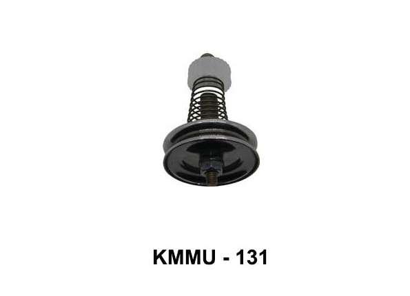 KMMU---131