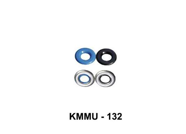 KMMU---132