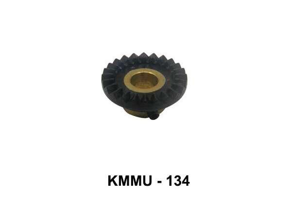 KMMU---134