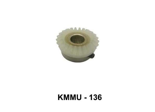 KMMU---136