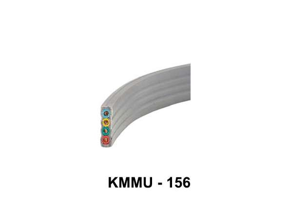 KMMU---156