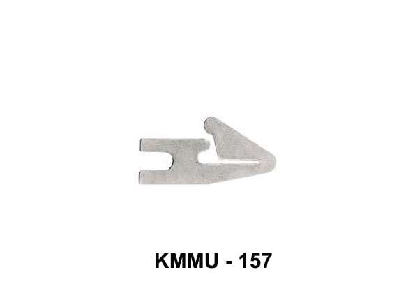 KMMU---157