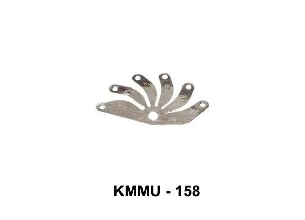 KMMU---158