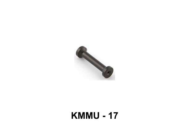 KMMU---17