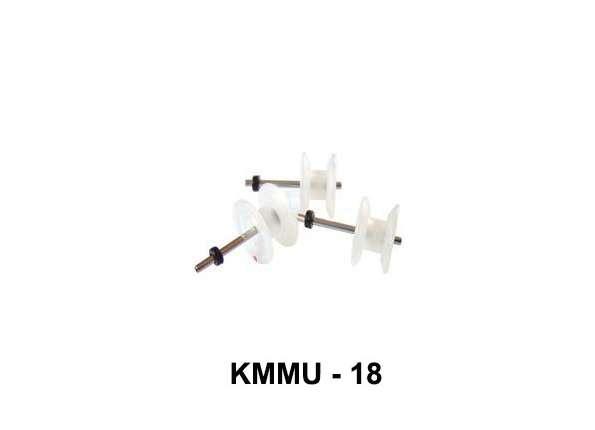 KMMU---18