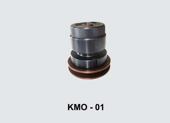 KMO---01