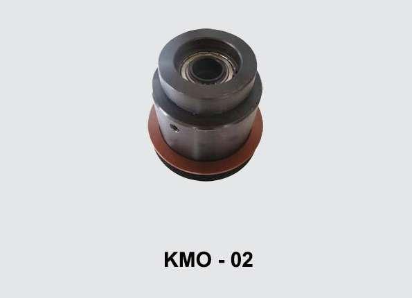 KMO---02