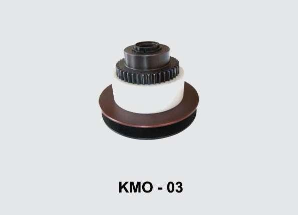 KMO---03