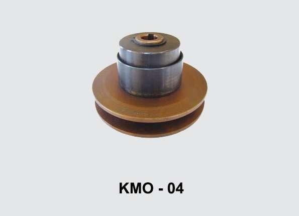 KMO---04