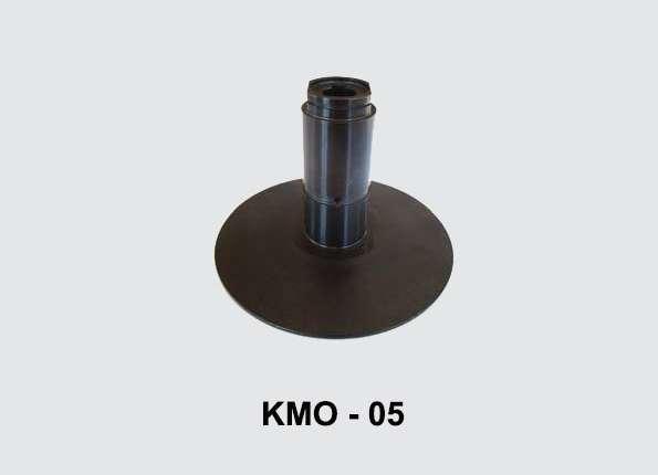 KMO---05