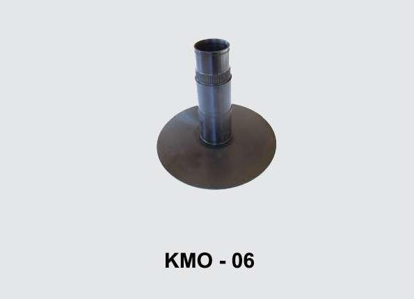 KMO---06
