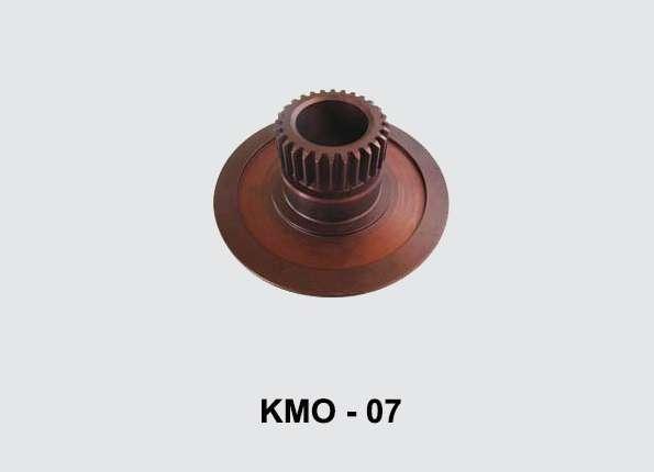 KMO---07