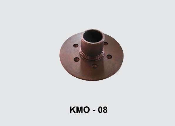KMO---08