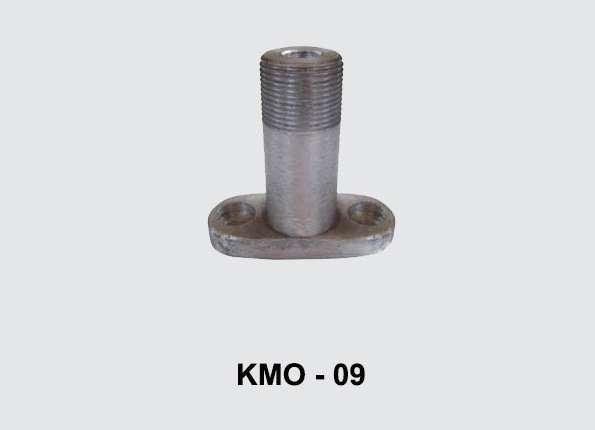 KMO---09