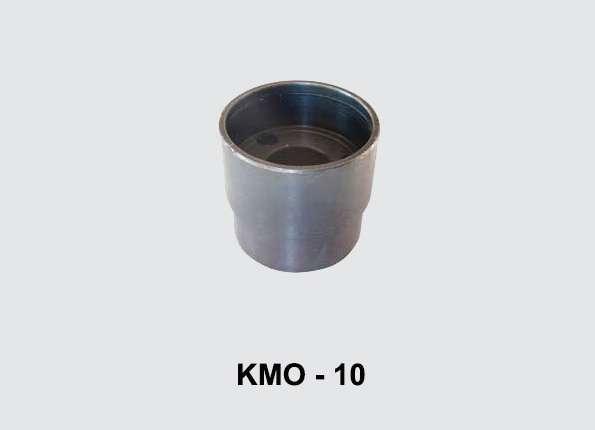 KMO---10