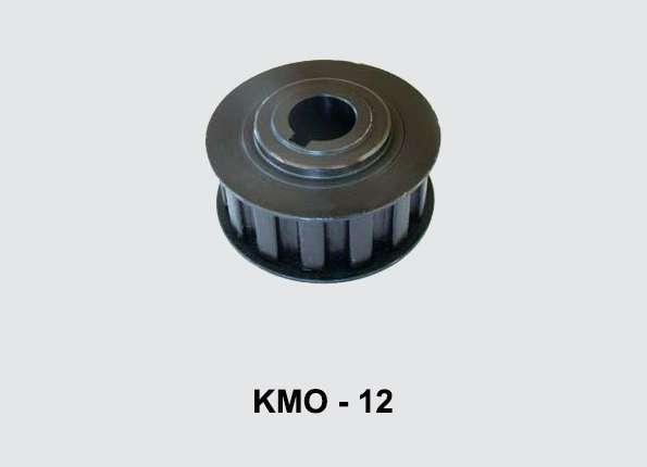 KMO---12