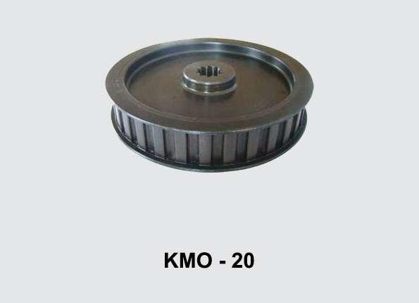 KMO---20
