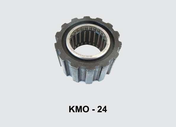 KMO---24