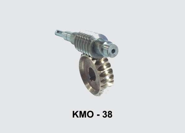 KMO---38